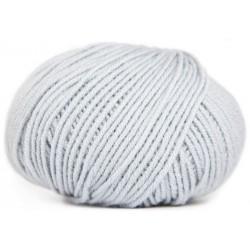 Merinos laine à tricoter...