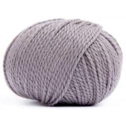 laine à tricoter Evasion...