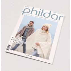 Catalogue n°160 :...
