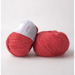 Lin à tricoter Phil...