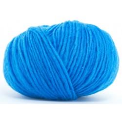 laine à tricoter fil Mont...