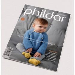 Catalogue n°690 : Les fils...