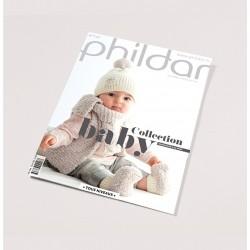 Catalogue n°147 :...