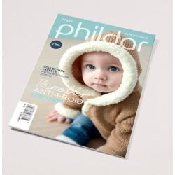 catalogue Mini-catalogue...