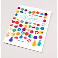 catalogue Livre tricot...