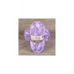 laine à tricoter layette...
