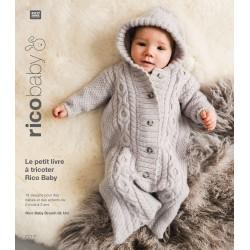 Catalogue Rico Design - Le...