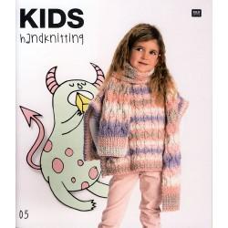 Catalogue Rico Baby 05 -...