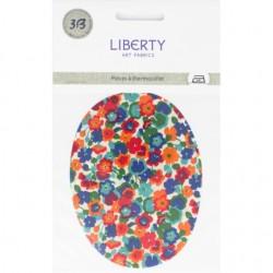 Coudes Liberty gleeson  34...