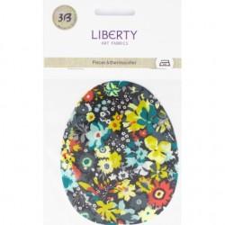 Coudes Liberty Manuela  34...