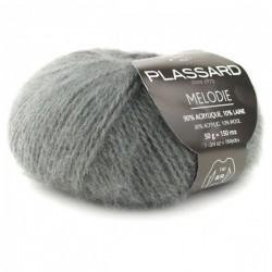 Mélodie - laine plassard