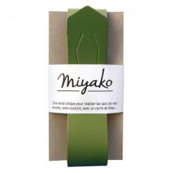 Anse de sac Miyako Olive