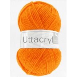 Uttacryl Orange
