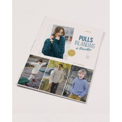 Catalogue n°862 : Pulls...