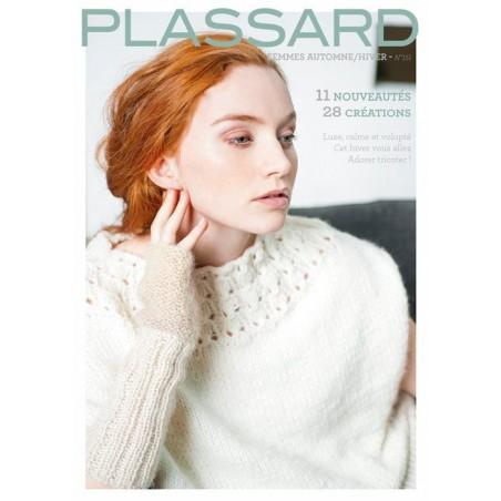 catalogue PLASSARD Femmes automne-hiver  – 152