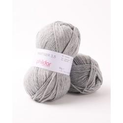 laine à tricoter pas chere...