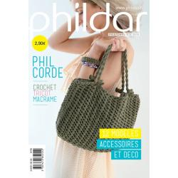 catalogue Phildar :...