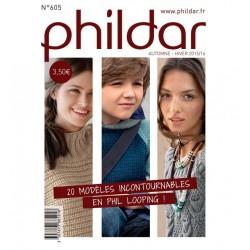 catalogue phildar...