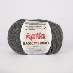 Laine pas chere à tricoter...