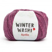 winter washi