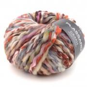 grosse laine graph de plassard