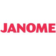 Boitier canette Janome