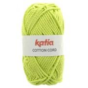 Cotton Cord