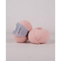 Coton à tricoter Phil Baby...
