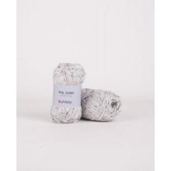 Coton à tricoter Phil Shiny...