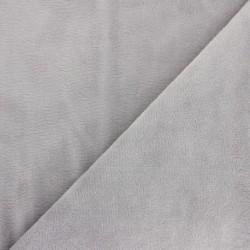 Tissu Micro-éponge Bambou -...