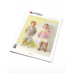 Catalogue n°184 : Les tout...