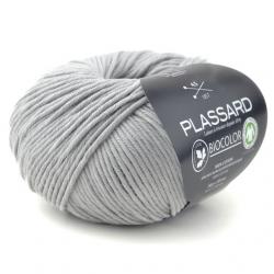 Fil coton à tricoter fil...
