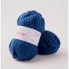 Grosse laine à tricoter Phil Rapido laine phildar : Couleur:Klein