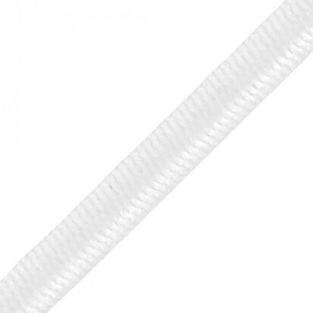 Elastique rond haute qualité et souple 3mm