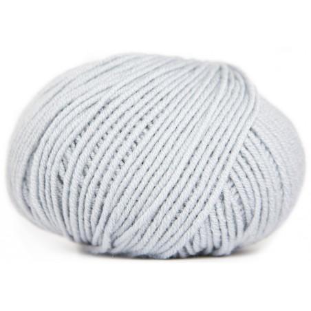 Merinos laine à tricoter anny blatt