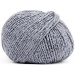 laine à tricoter laine...