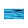Elastique rond haute qualité et souple 3mm : Couleur:Parachute