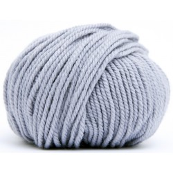 laine à tricoter Tradition...