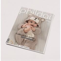 Catalogue n°158 :...