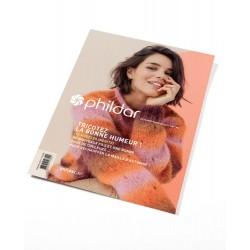Catalogue femme phildar...