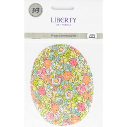 Coudes Liberty of london...