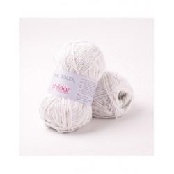 laines phildar- phil soleil