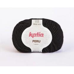 gros fil Laine Katia - PERU...