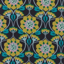 Tissu Liberty Fabrics Tana...