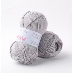 Coton à tricoter phil Noe...