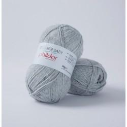 Partner Baby fil à tricoter...