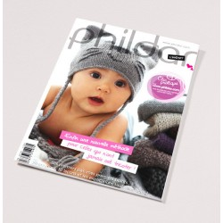 Catalogue Layette...