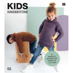 Catalogue Rico Design -...