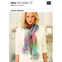 Catalogue Rico Made by me...