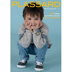 catalogue PLASSARD Enfants...